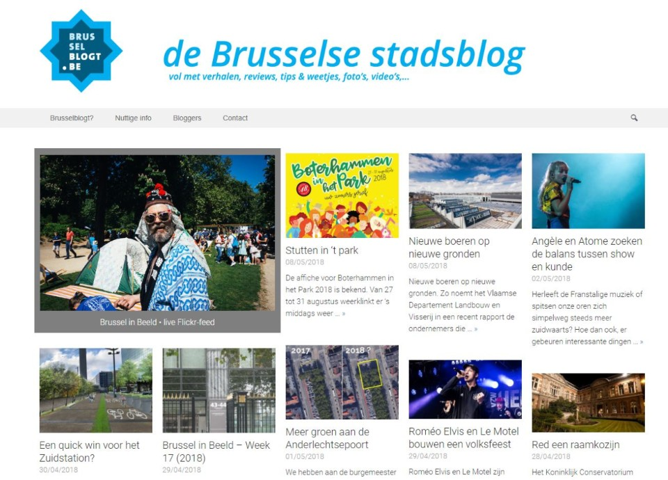brusselblogt.be-blog