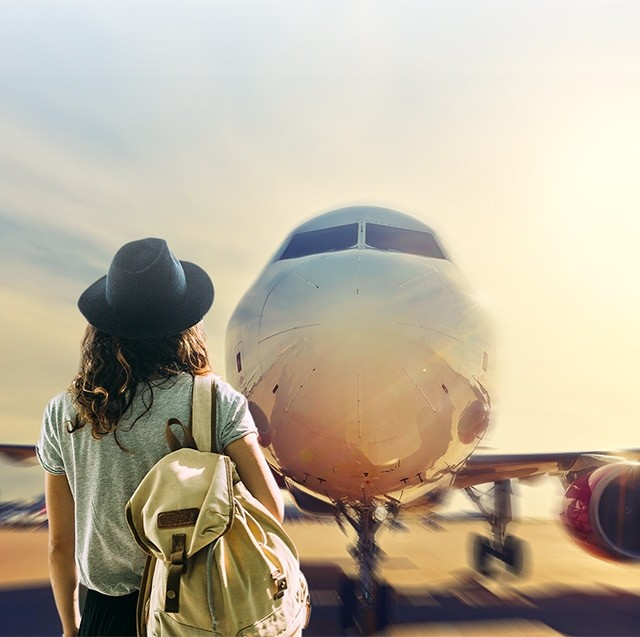What is a travel insurance?